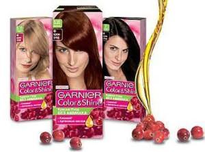 хорошая краска для волос без аммиака отзывы