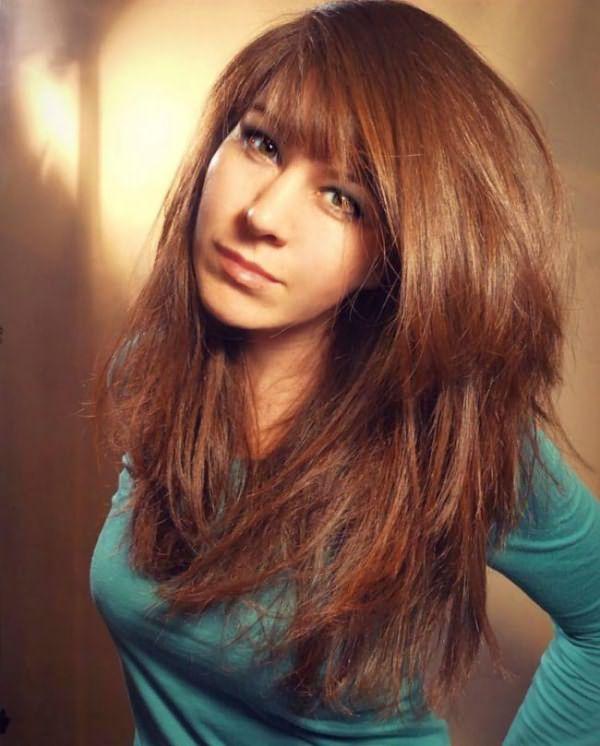 Lesenka_na_dlinnye_volosy_11