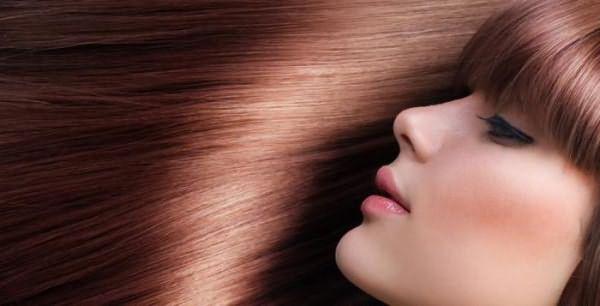 Матрикс для волос