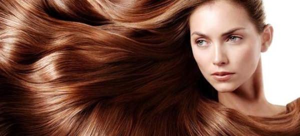 чем полезно миндальное масло для волос