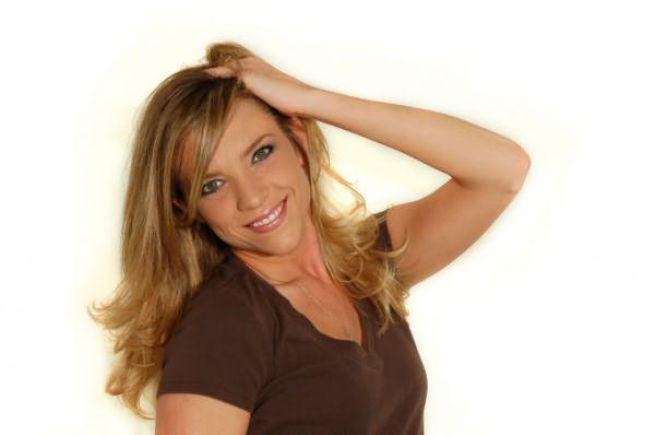 Как ополаскивать волосы уксусом