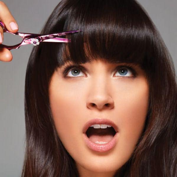 Что влияет на укорачивание волос в определенные дни?