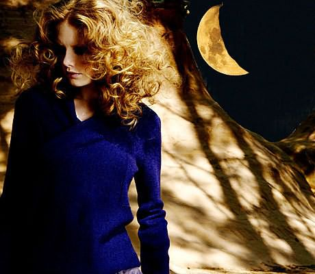 Луна оказывает влияние и на самочувствие и на состояние прически, цена несоблюдения рекомендаций может быть немаленькой