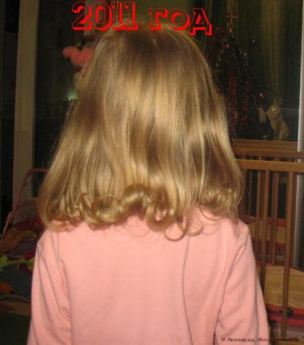 Шампунь Bonacure для роста волос BC Hair Growth Shampoo фото