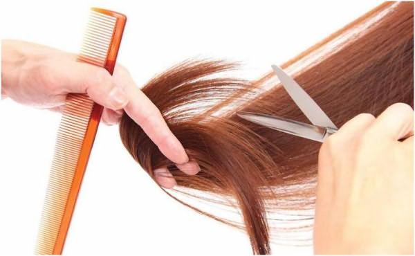 использовать сонник неожиданно остригли волосы во сне в парикмахерской новых автомобилей