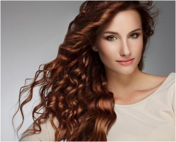 паста сульсена от жирности волос отзывы