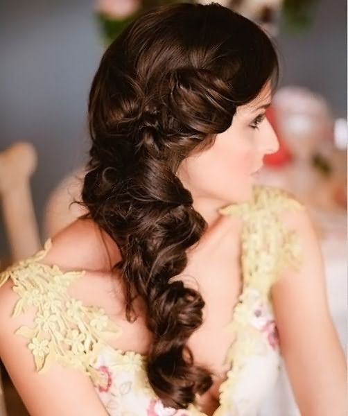 Фальш-коса