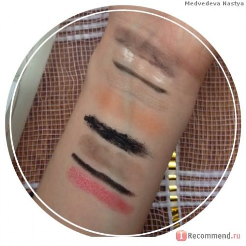 Балансирующий мицеллярный лосьон для снятия макияжа L'Oreal фото