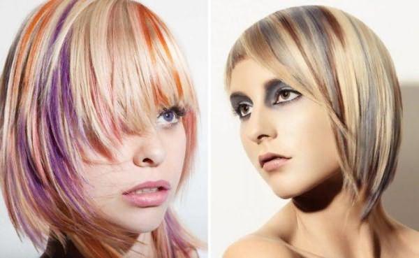 kolorirovanie-na-svetlye-volosy2
