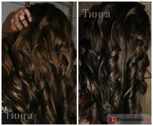 Лак для волос Taft Нежность кашемира фото