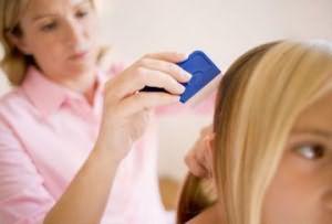 На фото: в салоне красоты ваши волосы не только подстригут, но и предложат средства ухода за ними.