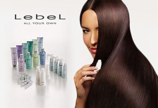 Продукты для биоламинирования на мировом рынке производит только японская фирма Lebel