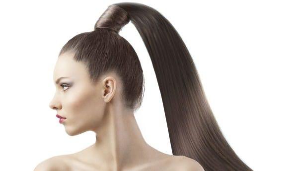 Никотиновая кислота вред для волос