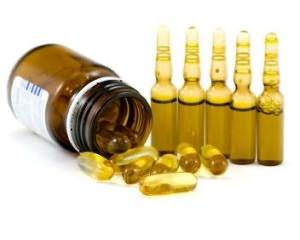Витамины можно приобрести в аптеке, цена препаратов вас приятно удивит.