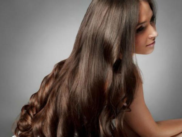 Волосы, излучающие здоровье - не мечта, а вполне реальный результат, зависящий от отношения к своему здоровью