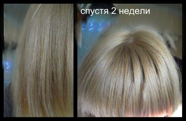 Краска для волос Brelil Colorianne Prestige фото