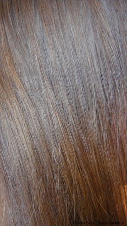Краска для волос CONCEPT Profy Touch фото
