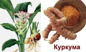Природные ингредиенты замедляют рост естественным щадящим способом.