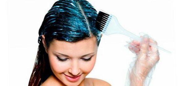 Ламинирование волос плюсы и минусы отзывы