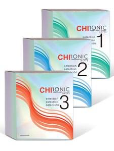 «Шелковая волна» от CHI Ionic обрела свою популярность благодаря доступной цене и простоте использования
