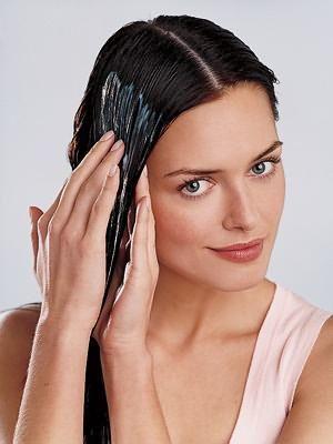 лучшие рецепты масок для волос