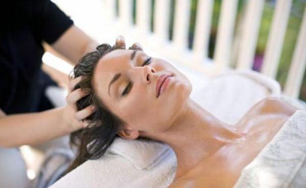 средства для восстановления волос после