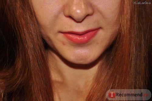 Маска для волос Londa Professional Интенсивная для окрашенных Color Radiance фото