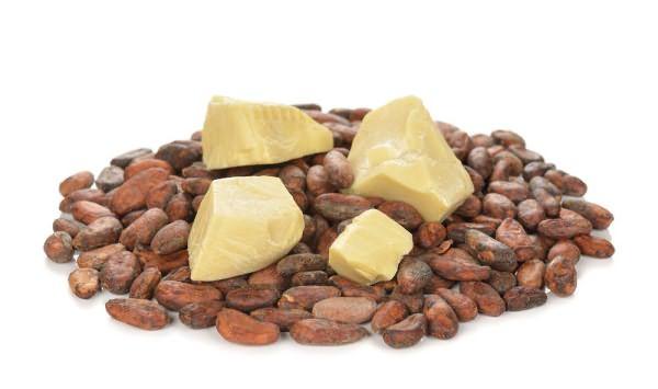 maslo-kakao-svojstva-i-primenenie-otzyvy_04