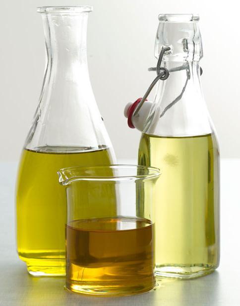 конопляное масло полезные свойства отзывы