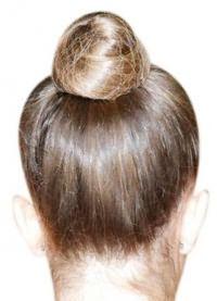 сеточка для волос5
