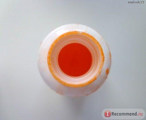 Противогрибковое средство Акрихин Микозорал фото