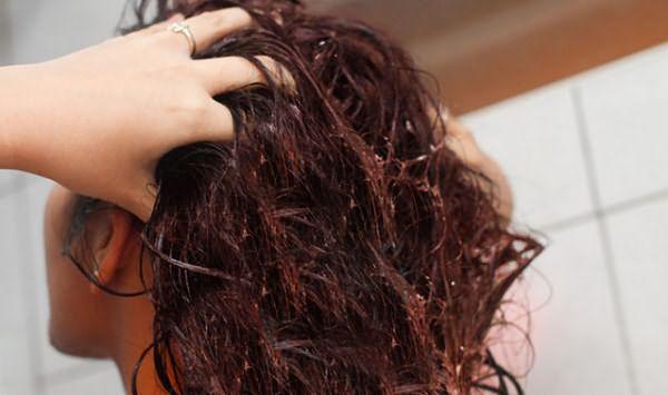 горячее масло волосы3 (639x379, 187Kb)