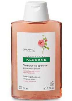 шампунь для волос клоран отзывы