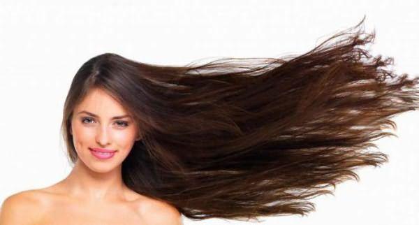 как придать волосам максимальный объем
