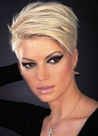 современное окрашивание волос 2016 29