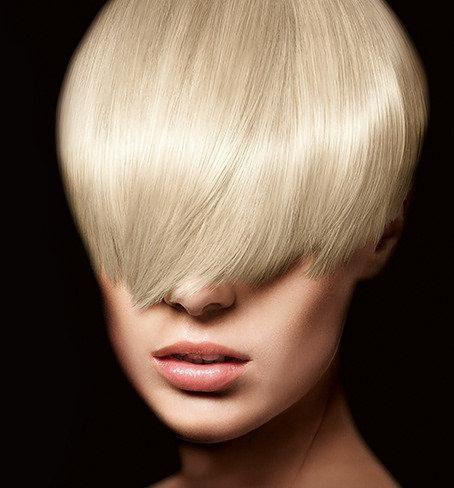 краска для волос сьес жемчужный блонд отзывы