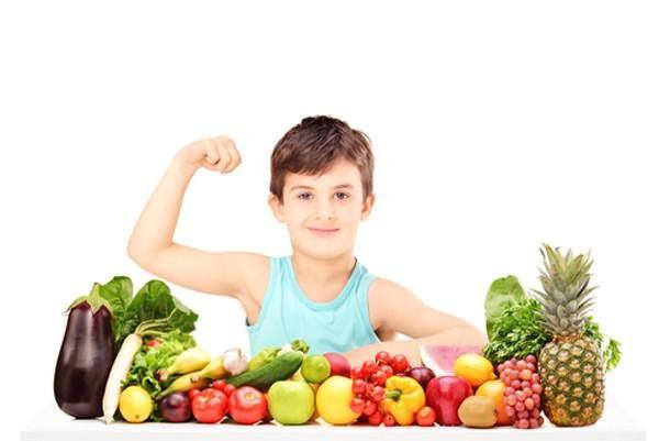витамины витамишки отзывы
