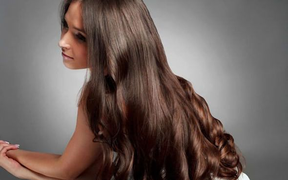 Как сделать волосы более толстыми