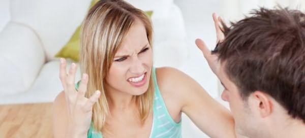 диффузная алопеция у женщин причины