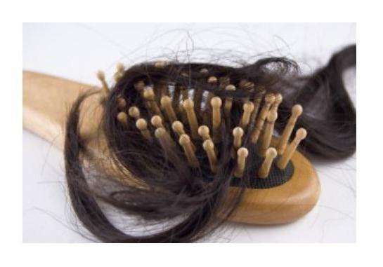 димексид применение для волос отзывы