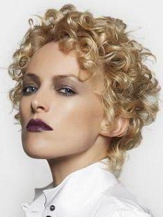 биозавивка на короткие волосы цена