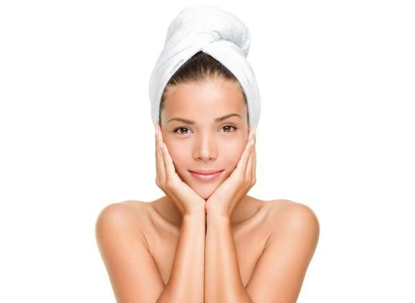 Откажитесь от использования фена - дайте волосам возможность сохнуть естественным путем