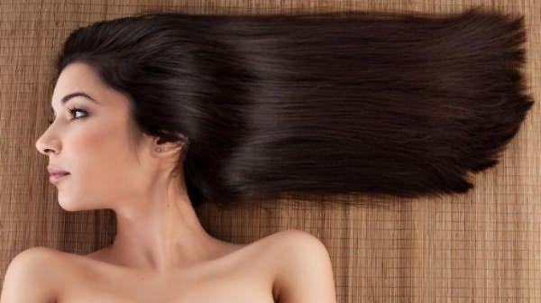 лучшие эфирные масла для волос