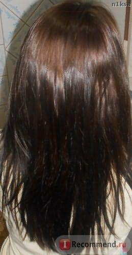 Корректор цвета Estel Professional Essex Correct фото