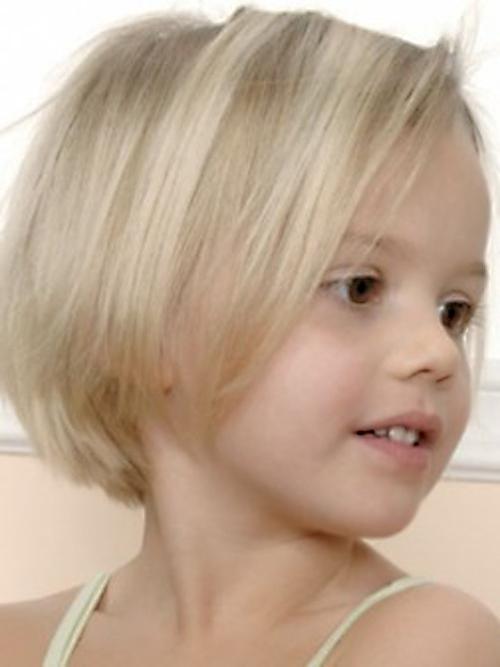 стрижки на длинные волосы девочкам 12 лет