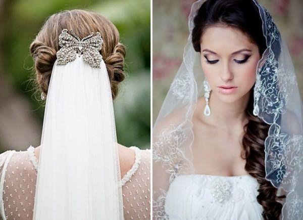 svadebnyye pricheski s dlinnymi volosami (3)