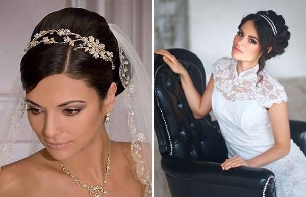 krasivyye svadebnyye pricheski (1)