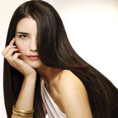 масло лаванды для волос