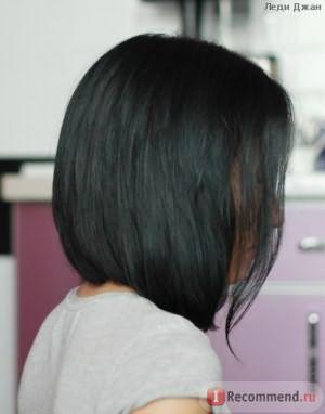 Маска для волос DNC С красным перцем от выпадения волос фото