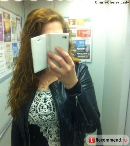 Средство для волос Nexxt Спрей с термозащитой terms protection spray Exspress-help at sos hair фото